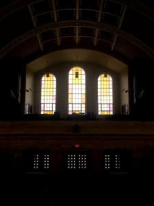 stained-glass-church-st-charles-borromeo-st-anthony-minnesota