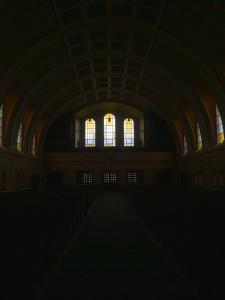 stained-glass-church-st-charles-borromeo-st-anthony-minnesota-minneapolis