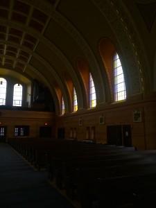 stained-glass-church-st-charles-borromeo-st-anthony-minnesota-custom-windows