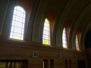 custom-stained-glass-windows-church-minnesota