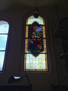 st-charles-borromeo-st-anthony-minnesota-new-stained-glass-windows-gaytee-palmer-stained-glass