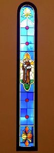 Custom-Church-Stained-Glass-Windows-New-Windows-Pahrump-Nevada-Gaytee-Palmer-Midwest