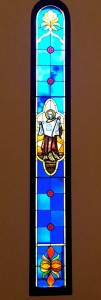 Pahrump-Nevada-Stained-Glass-Gaytee-Palmer
