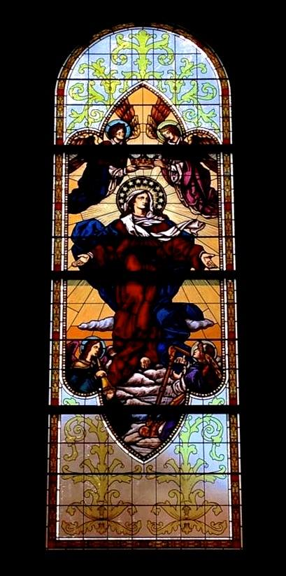 st-charles-borromeo-stained-glass-full-window-gaytee-palmer