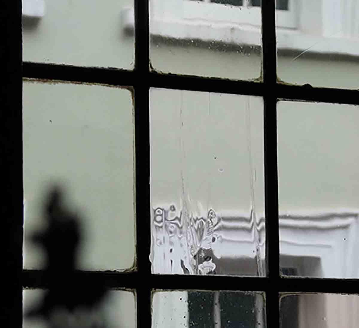 specialty-window-repair-minnesota-restoration-glass